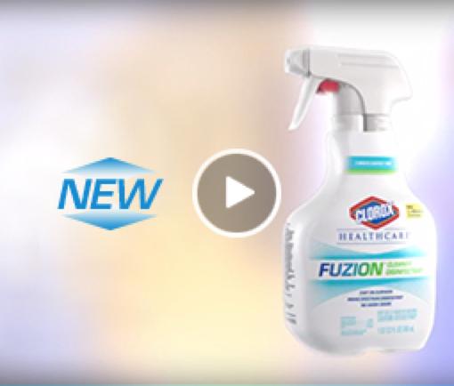 New Fuzion